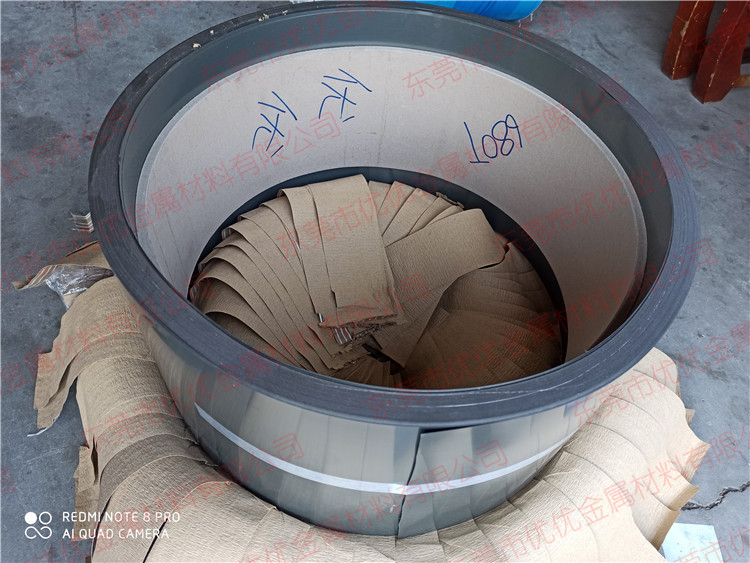 5HXT590T,35HXT680T,35HXT780T,50HXT590T,50HXT780T,高强度硅钢,高屈服强度硅钢